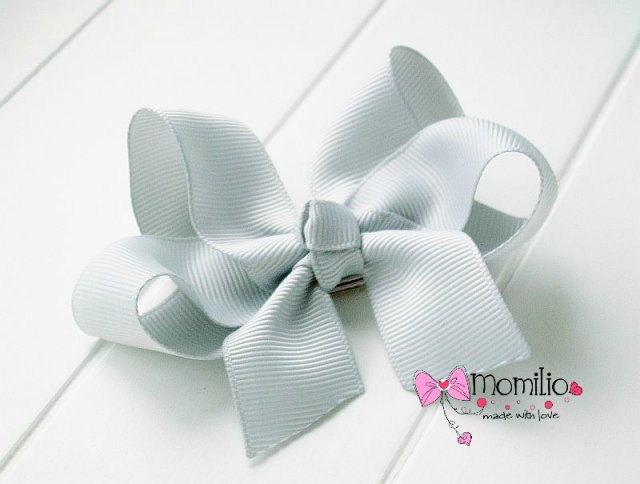 Momilio big bow