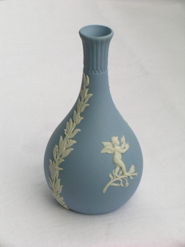 Wedgwood Antique