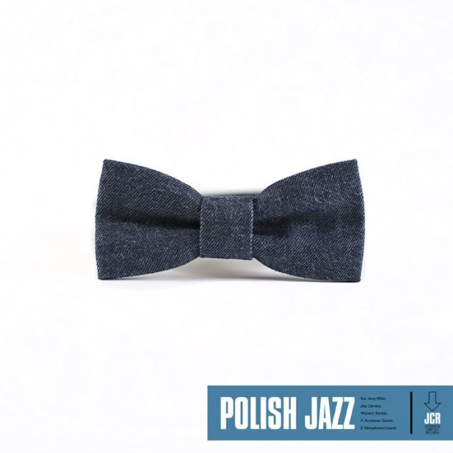 "Mucha ""Polish Jazz#3"""