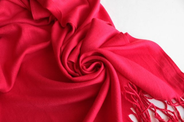CASHMERE SILK EXCLUSIVE PASHMINA