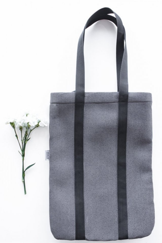 Torba Shopper Pianka