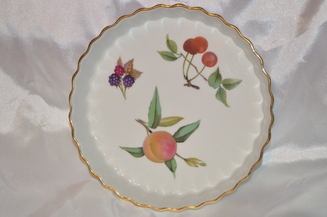 ROYAL WORCESTER - DO ZAPIEKANIA