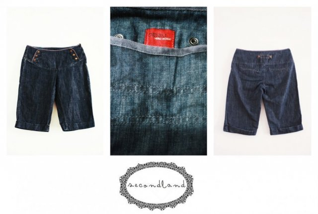 Denim VERO MODA