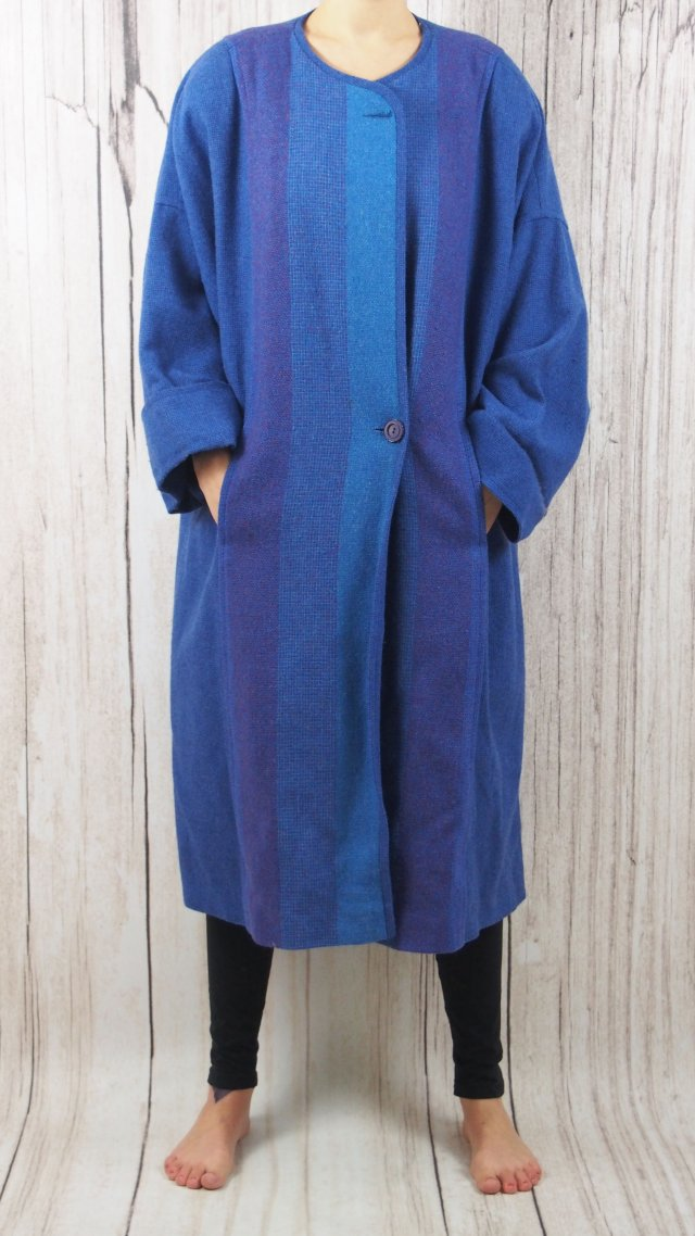 AVOCA COLLECTION lata 70-te vintage coat