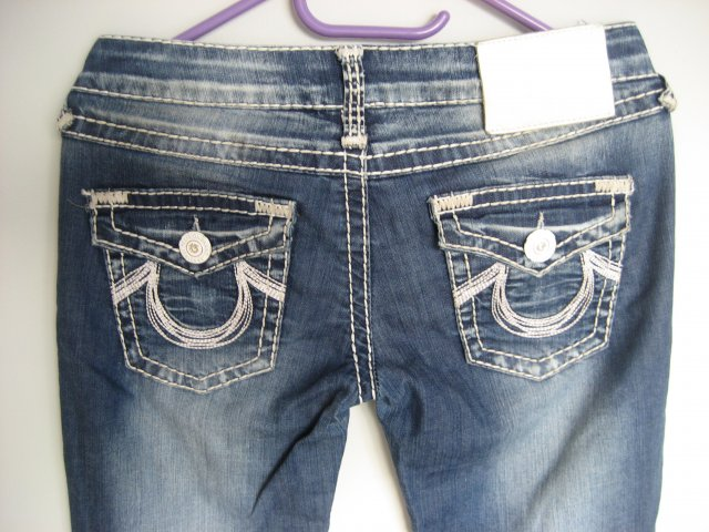 Brand Jeans S, M