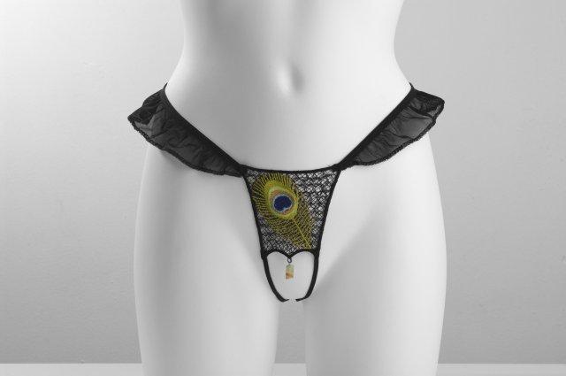bielizna rapril lingerie