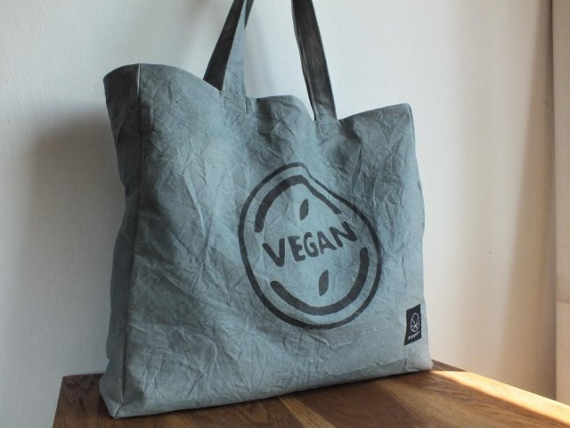 Torba Eco Vegan