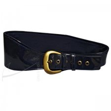 A&PL-leather belt