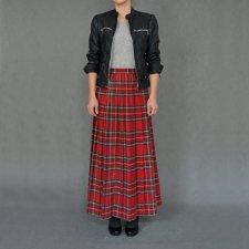 super tanie nowe style wykwintny styl długa spódnica w