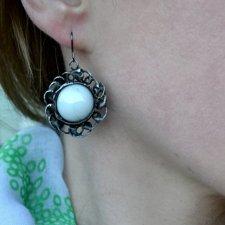 perłowe