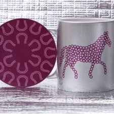 animal(dot)com/horse_on_silver