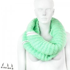 ::: AUTUMN #ZIP #MINT:::