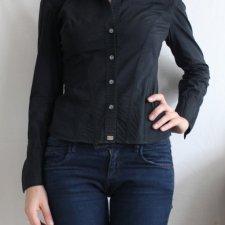 Ubrania vintage nowe i używane w DecoBazaar