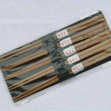 Bambus x 5