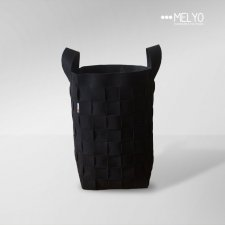 kosz OLEE large black