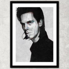 Nick Cave A2