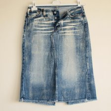 %Replay jeans