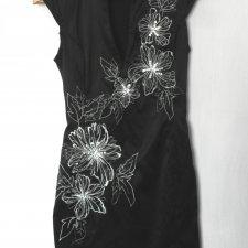 56fddd3af2 Sukienki japońska - Sklep DecoBazaar