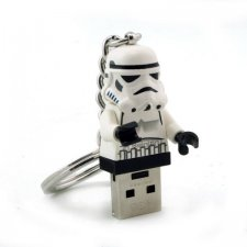 Pendrive Storm Trooper 8GB