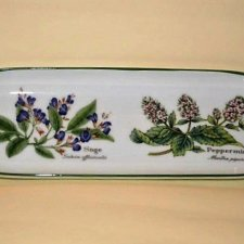 ROYAL WORCESTER PATERKA