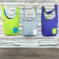 TORBA colours COOL GRAY
