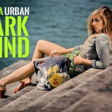 TORBA URBAN DARK MIND
