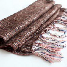 SALE Exclusive scarf