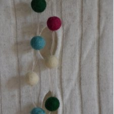 filcowy handmade