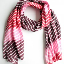 MISS SELFRIDGE duży szal