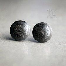 Węgielki 9mm