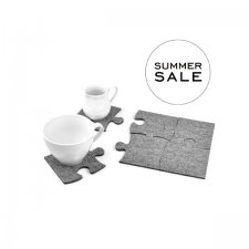 SixFeltPuzzle  summer sale