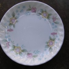 Hammersley Royal Worcester Spode