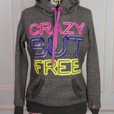%SALE% Crazy but free