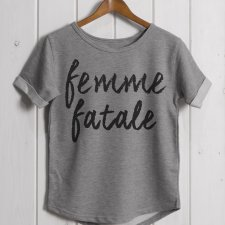 Femme atale