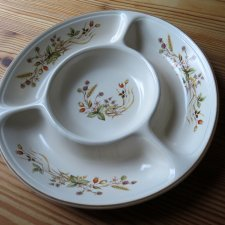 Harvest Tableware
