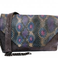 77554ab9661d9 Etui Bags W Decobazaar Galeria Sprzedawcy