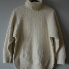 "Sweter ""Fortune"""