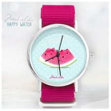 Sweet Watch arbuzowy +ball (esp)