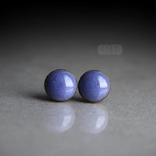 Mini Lawendowe 6mm