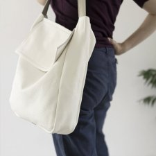 Sale, Tote Bag 02