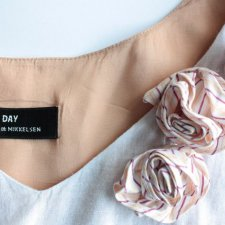 SALE Exclusive DAY BIRGER & MIKKELSEN