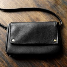Belt Bag 01, SALE