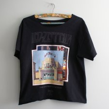 Bluza Led Zeppelin Unikat