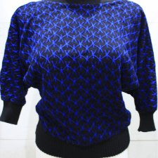 Focus vintage sweater