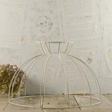 Abażur Lampy Wiszącej Produkty Handmade W Sklepie Decobazaar