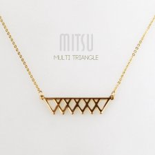 Multi Triangle