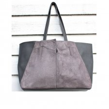 TORBA SHOPPER BAG