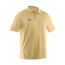 Under Armour 3XL loose