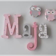 063e4c47 Meble i dekoracje do pokoju dziecięcego w DecoBazaar