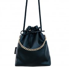 Mini BLACK BAG